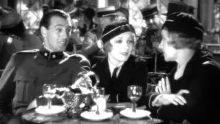 A Farewell to Arms 1932 - Full Official Movie - Great Quality Film :)