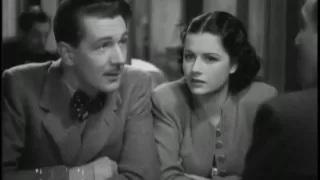 Alfred Hitchcock: The Lady Vanishes (1938) - FULL MOVIE