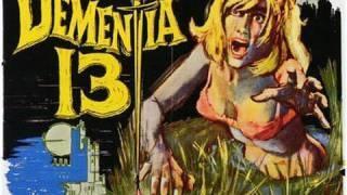 Dementia 13 (1963) - Full Movie