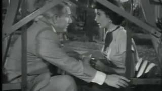 Father's Little Dividend (1951) Elizabeth Taylor - Full Official Movie - Great Quality Film :).