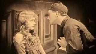 Broken Blossoms (1919) - Full Movie