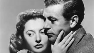 Meet John Doe (1941) [Comedy] - Full Movie