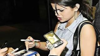 Selena Gomez Top 10 Amazing Facts You Should Know
