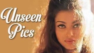 Aishwarya's TEENAGE Modelling Photoshoot | Unseen