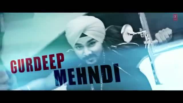 Saheli Song (Teaser) Gurdeep Mehndi Feat. Bohemia
