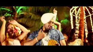 Bibi Bamb Aa Bai   Anmol Preet Feat JSL Singh   Latest Punjabi Songs
