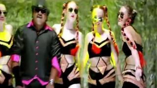 Paisa Paisa (Kannada Video Song) - Namo Bhoothatma - Komal Kumar, Harish Raj