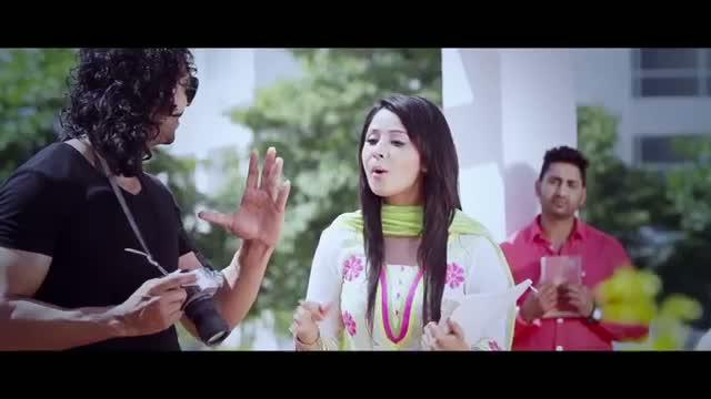 Roop Bapla | Pagalpan | Brand New Punjabi Song 2014
