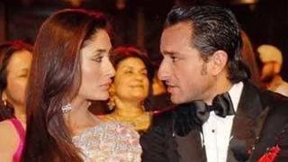 Kareena And Saif BROKE UP | Happy Ending | Saif Ali Khan | Ileana D Cruz