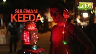 Sulemani Keeda Official Trailer