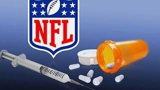 49ers, Bucs Medical Staffs Checked by DEA