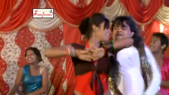 Tor gir gail baki mor giral na re   Guddu Rangila, Radha Panday   2014 New Hot Bhojpuri Song