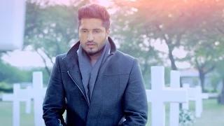 Jassi Gill - Ik Saal | Isha Rikhi | Album Shayar | Latest Punjabi Sad Song