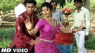 Dabun Baghatoy Chiku (Marathi Video Song) - Anand Shinde, Ashok Kholanbe - Dabun Baghatoy Chiku