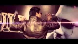 Branded Girl Full Video Song | Lakhi Gill | Hit Punjabi Songs 2014