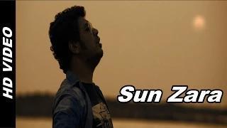Sun Zara Official Video | Bhopal: A Prayer for Rain | Mischa Barton, Kal Penn & Martin Sheen