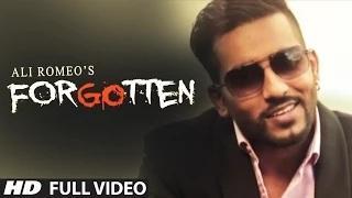 Lagda Bhul Gayi Ye (Forgotten) Full Video Song | Ali Romeo