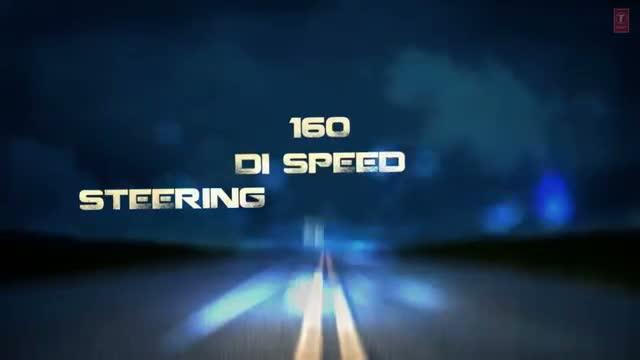 One Thousand Miles Full Song with LYRICS | Yo Yo Honey Singh | Desi Kalakaar