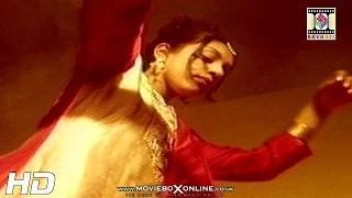 AZAAD BOLIYAAN II - OFFICIAL VIDEO - AZAAD (1997)