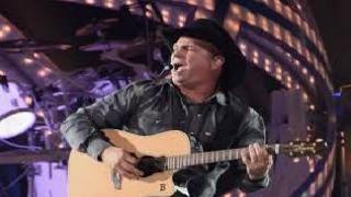 People Loving People - Garth Brooks Live Performance at American Music Awards 2014