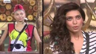 Bigg Boss 8: Who Should Be Evicted This Week? | Renee , Ali Mirza, Sonali , Praneet , Upen Patel