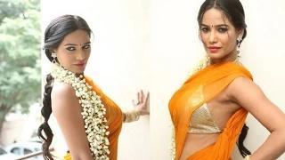 Hot Poonam Pandey - Hot Bombshell in Malini & Co