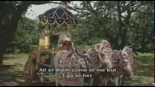 Watch Mahabharat BR Chopra Full Episode 15 - Radha and G