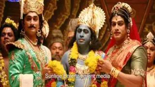 Kaaviya Thalaivan Latest Tamil Movie Review!