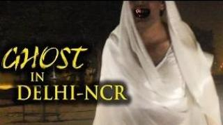 Ghost Spotted in Delhi NCR - Most Scary Prank !