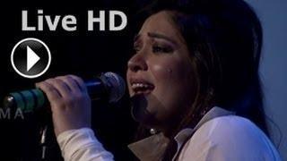 Dama Dum Mast Kalander Song - Komal Rizvi - Live Performance HD