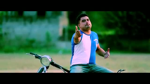 Putt Sardaran De | Bhinda Kotla | Brand New Songs 2014 | Latest Punjabi Songs 2014