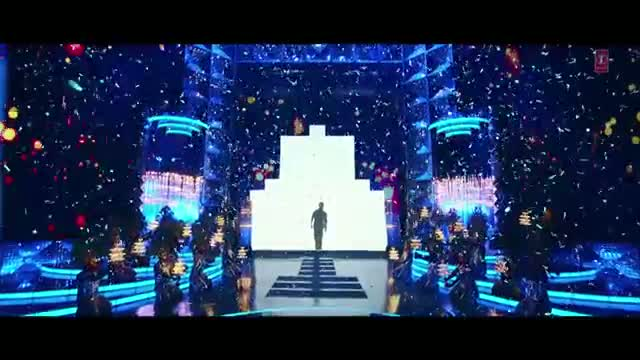 World Dance Medley OFFICIAL Full VIDEO Song - Happ    (video id -  341a939f7530)