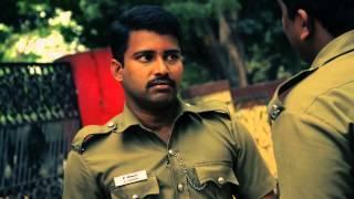 Dheivam (Full Video Tamil Song) - Thirudan Police | Dinesh, Iyshwarya | Yuvan Shankar Raja