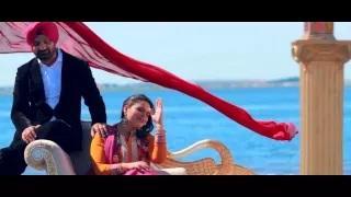 Sohniye | Kulwinder Kally & Gurlej Akhtar | New Punjabi Song 2014