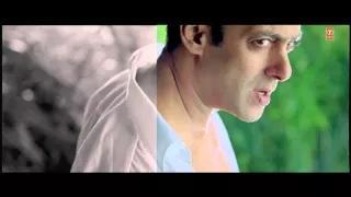 Teri Meri Prem Kahani Remix [ Bhojpuri Version ] By Deep Chantz | Salman Khan & Kareena