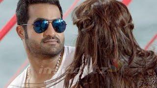 Prakashraj's wife Pony Verma makes a director Puri Jagannnath angry   Temper Movie   Jr.NTR