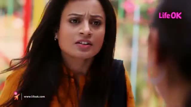 Savdhaan India Curly Hair Actress - Short Curly Hair