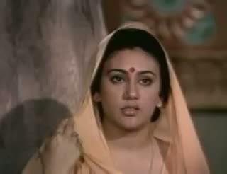 Ramayan - Ramanand Sagar - Full Episode 33/78 (Wit    (video id -  3415959d7430)