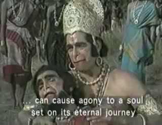 Ramayan ramanand sagar full episode 33 - Mozart in the jungle