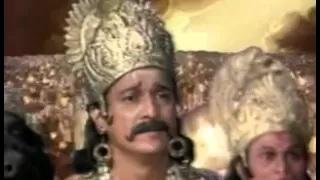 Ramayan - Ramanand Sagar - Full Episode 73/78 (Wit    (video id -  341595987d30)
