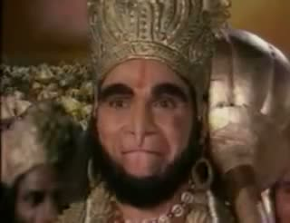 Ramayan - Ramanand Sagar - Full Episode 75/78 - Part 2 (With English  Subtitles) video - id 3415949a7930 - Veblr Mobile