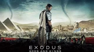 Review of Exodus: Gods and Kings