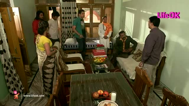 Savdhaan India - India Fights Back - 7th December     (video id -  341596977e33)