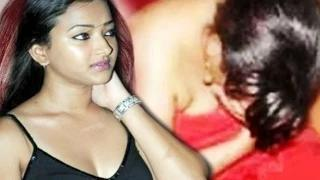 Shweta Basu Prasad Prostitution Scandal - Open Letter To MEDIA!