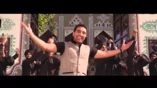 Shounki Jatt | Bai Amarjit | Brand New Punjabi Songs 2014