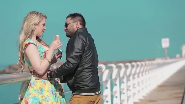Break Up - Maninder Batth   Punjabi Nawaab & Indioz   Latest Punjabi Songs 2014