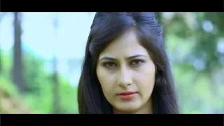 Naam | Harmanpreet Chahal Feat Nawab | Latest Punjabi Songs 2014