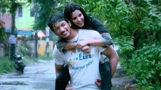 Vai Raja Vai Tamil Trailer - Gautham Karthik, Priya Anand