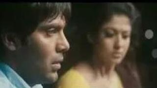 Watch Raja Rani Theatrical Tamil Movie Trailer 2013 Fe Video