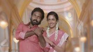 Kodaiyila (Full Video Tamil Song) - Cuckoo - Santhosh Narayanan